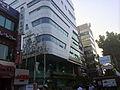 Bangbae 4-dong Comunity Service Center 20140613 182540.JPG
