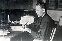 Bangha Béla.jpg