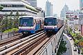 Bangkok Skytrain 2011.jpg