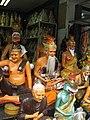 Bangkok photo 2010 (49) (28328055415).jpg