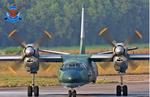 Bangladesh Air Force AN-32 (11).png