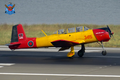 Bangladesh Air Force PT-6 (10).png