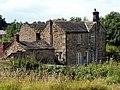 Bank House Farm (House) - geograph.org.uk - 520206.jpg
