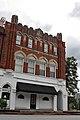 Bank of Onslow and Jacksonville Masonic Temple 29.jpg
