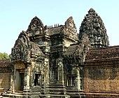 Banteay Samre, Cambodia (2211425643).jpg