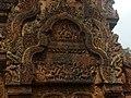 Banteay Sre 14.jpg