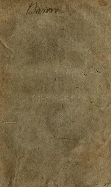 File:Barère - Montesquieu peint d'après ses ouvrages, 1796.djvu