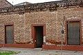 Baradero - Buenos Aires - Argentina (9061170803).jpg
