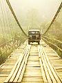 Barak Bridge.jpg