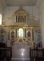Barasoain Altar.png