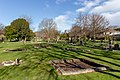 Barbadoes Street Cemetery, Christchurch, New Zealand 06.jpg