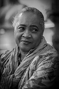 Barbara Hendricks par Claude Truong-Ngoc mars 2016.jpg