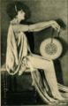 Barbara La Marr (Mar 1923).png