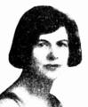 Barbara Sisley.png