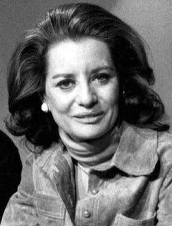Barbara Walters American broadcast journalist, author, and television personality