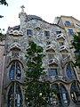 Barcelona Casa Battlo 07.jpg