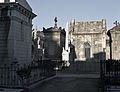 Barcelona Poblenou Cemetery IMGP9785.jpg