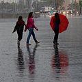 Barcelona Rain 3 (5831079872).jpg
