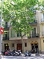 Barcelona Street (186293141).jpeg