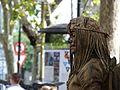 Barcelona Street Life (7852494538).jpg