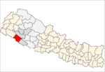 Bardiya district location.png