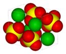 Barite-unit-cell-3D-vdW.png