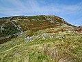 Barmouth - panoramio (28).jpg
