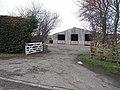 Barn at Low Errington - geograph.org.uk - 1176598.jpg