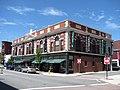 Barnard Block, Andover MA.jpg