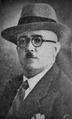 Barouyr Asadour.png