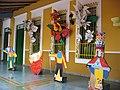 Barranquilla interior casa del carnaval.jpg