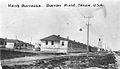 Barron Field 1918.jpg
