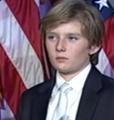 Barron Trump.png