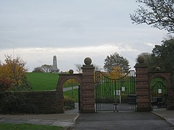 Barrow-in-Furness Park.jpg