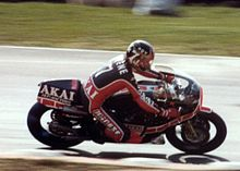 Barry Sheene.jpg