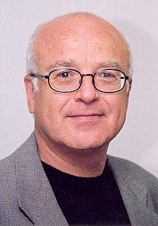 Yaacov Bar-Siman-Tov israeli academic