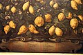 Bartolomeo bimbi, melagoli, cedri e limoni, 1715, 02.JPG