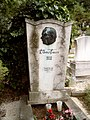 Bartucz Lajos sírja.jpg