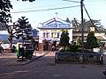 Baruipara Railway Station.jpg