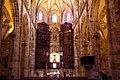 Basílica of Santa María - panoramio.jpg