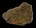 Basalt (15279386116).png