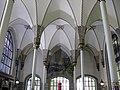 Basel Hauptpost Schalterhalle.jpg