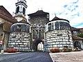 Baseltor Solothurn Tor aussen.jpg