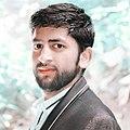 Bashir Mehtaab 2017.jpg