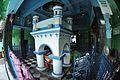 Bashiri Shah Dargah Sanctum - Chitpore - Kolkata 2017-04-29 1872.JPG