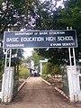 Basic Education High School Ta Khun Taing 03.jpg