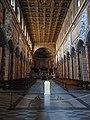 Basilica di San Marco Evangelista al Campidoglio 05.jpg