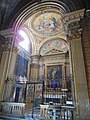 Basilica di Santa Maria sopra Minerva 68.jpg