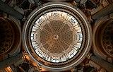 Basilica di Superga (Turin) - Dome.jpg