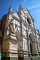 Basilica of Santa Croce (36400349775).jpg